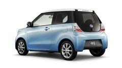 Daihatsu e:S concept - Immagine: 2