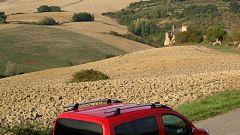 Fiat Qubo Trekking - Immagine: 19