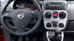 Fiat Qubo Trekking - Immagine: 28
