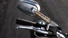 Harley-Davidson V-Rod Muscle - Immagine: 3