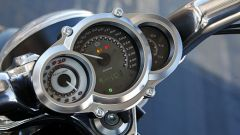 Harley-Davidson V-Rod Muscle - Immagine: 4