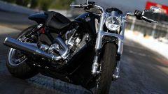 Harley-Davidson V-Rod Muscle - Immagine: 5