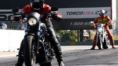 Harley-Davidson V-Rod Muscle - Immagine: 6