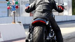 Harley-Davidson V-Rod Muscle - Immagine: 7