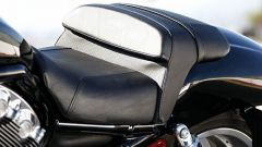 Harley-Davidson V-Rod Muscle - Immagine: 8