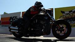 Harley-Davidson V-Rod Muscle - Immagine: 13