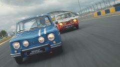 Renault Gordini 2010 - Immagine: 2