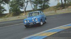 Renault Gordini 2010 - Immagine: 3