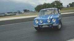 Renault Gordini 2010 - Immagine: 4