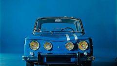Renault Gordini 2010 - Immagine: 5