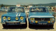 Renault Gordini 2010 - Immagine: 9