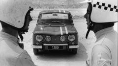 Renault Gordini 2010 - Immagine: 10
