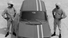 Renault Gordini 2010 - Immagine: 11