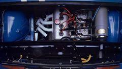 Renault Gordini 2010 - Immagine: 28