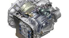 Renault Koleos - Immagine: 8