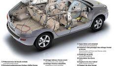 Renault Koleos - Immagine: 10
