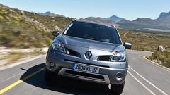 Renault Koleos - Immagine: 16
