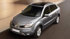 Renault Koleos - Immagine: 21