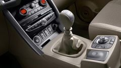 Renault Koleos - Immagine: 32