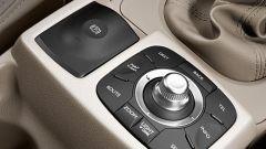 Renault Koleos - Immagine: 36
