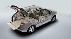 Renault Koleos - Immagine: 40