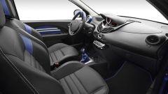 Renault Twingo Gordini RS, gli interni - Immagine: 6
