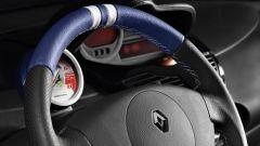 Renault Twingo Gordini RS, gli interni - Immagine: 7