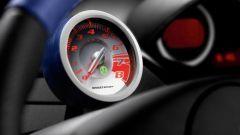 Renault Twingo Gordini RS, gli interni - Immagine: 8