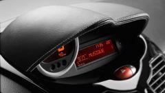 Renault Twingo Gordini RS, gli interni - Immagine: 9