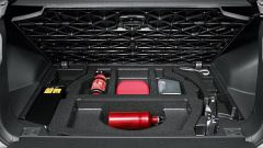 Renault Koleos - Immagine: 46