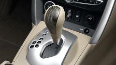 Renault Koleos - Immagine: 53