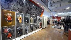 Gallery - immagine 2#