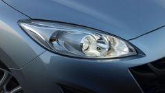 La Mazda5 2010 in 60 nuove immagini - Immagine: 29