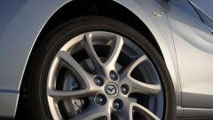 La Mazda5 2010 in 60 nuove immagini - Immagine: 33