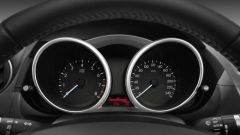 La Mazda5 2010 in 60 nuove immagini - Immagine: 36