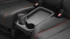 La Mazda5 2010 in 60 nuove immagini - Immagine: 38