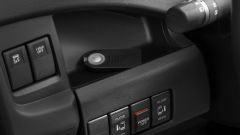 La Mazda5 2010 in 60 nuove immagini - Immagine: 39