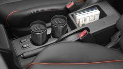 La Mazda5 2010 in 60 nuove immagini - Immagine: 40
