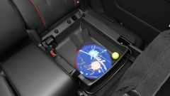 La Mazda5 2010 in 60 nuove immagini - Immagine: 43