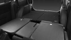 La Mazda5 2010 in 60 nuove immagini - Immagine: 45