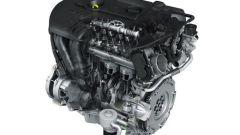 La Mazda5 2010 in 60 nuove immagini - Immagine: 57