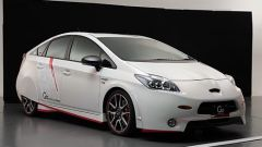 Toyota Prius G Sports - Immagine: 1
