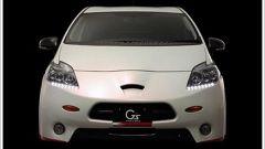 Toyota Prius G Sports - Immagine: 2