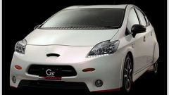 Toyota Prius G Sports - Immagine: 3