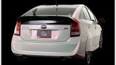 Toyota Prius G Sports - Immagine: 4