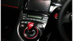Toyota Prius G Sports - Immagine: 6