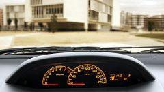 Toyota Yaris 2010 - Immagine: 15