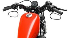 Harley-Davidson Forty Eight - Immagine: 15