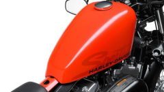 Harley-Davidson Forty Eight - Immagine: 16