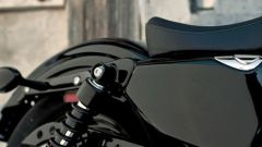Harley-Davidson Forty Eight - Immagine: 7